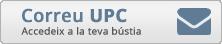 Correu UPC, (obriu en una finestra nova)