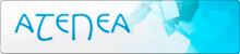 Atenea, (open link in a new window)