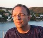 Pedro Delicado's picture