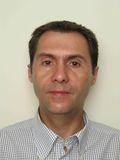 Jordi Castro's picture