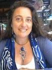 Karina picture