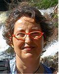 Lídia Montero's picture