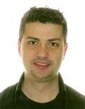 Moisés Gómez's picture