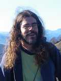 Xavier Puig's picture