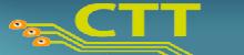Centre de transferència de Tecnologia (CTT), (abre en ventana nueva)